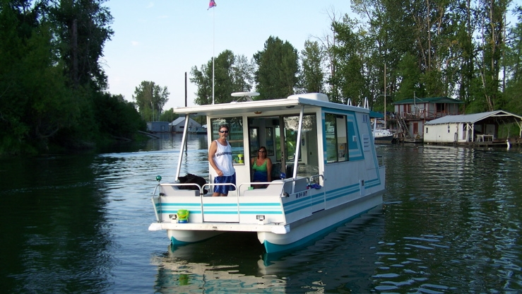 search boat resources boat loans 2004 catamaran cruisers